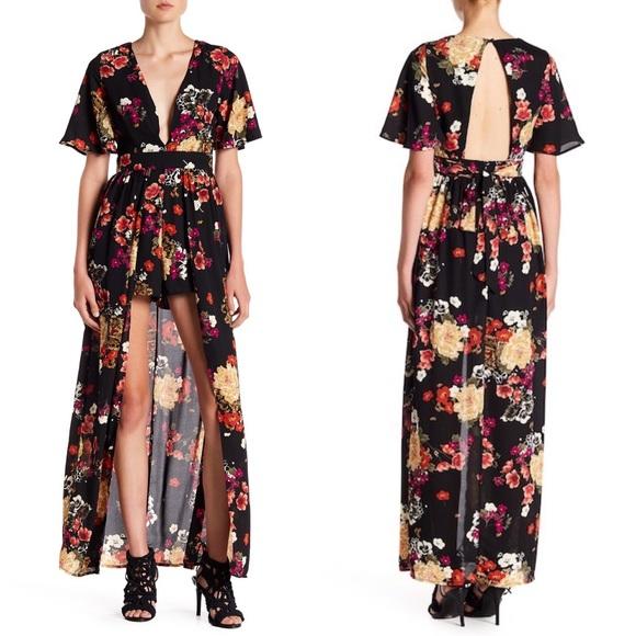 89ab7d3ea7 Socialite Dresses